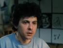 Доброй ночи, 1992 год, режиссёр Владимир Попов.