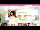 Бесплатная накрутка лайков и подписчиков в ВК