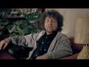 Городские легенды Urban Myths s01e01 Дэйв и Боб Дилан