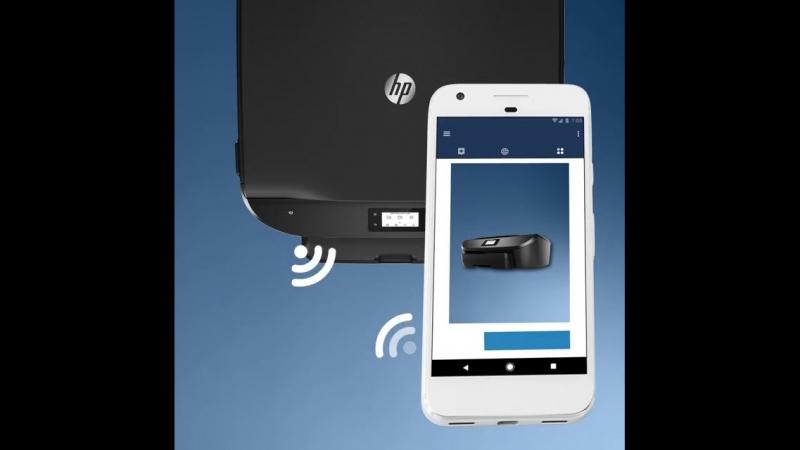 Принтер HP Envy Photo 6220 49,95 €