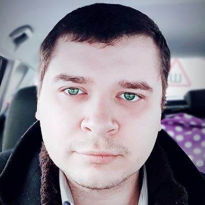 Igor Knyaz