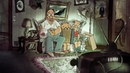 The Simpsons Sylvain Chomet