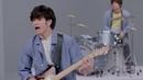 Kanashii Ureshii but everytime they say Kanashii and Ureshii the bass gets boosted[No Warning]