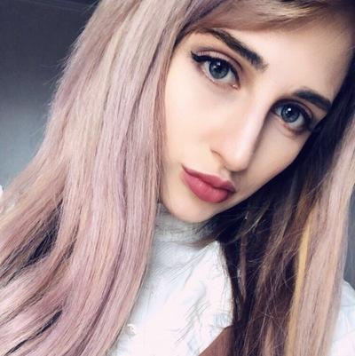 Natasha Fitisova