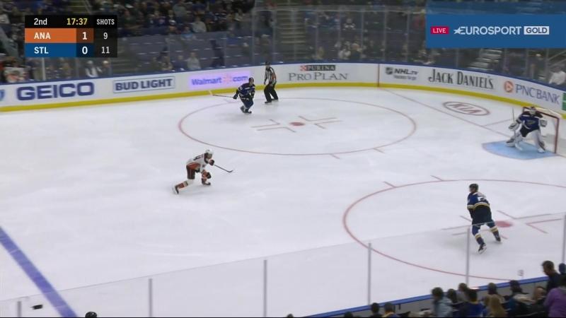 NHL.RS.2018.10.14.ANA@STL ru (1)-002