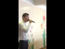 Савостин Дмитрий - комсомольцы-добровольцы