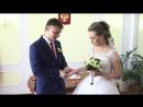Виктор и Екатерина 1 часть