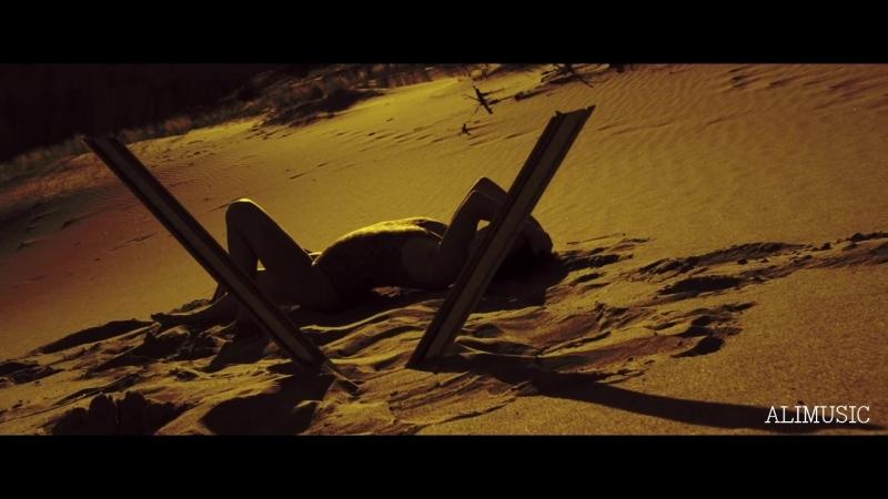 Yalown - In the Sky (Monoteq Grisha Gerrus Remix) ALIMUSIC VIDEO