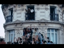 Париж Город Zомби (2018) НОВИНКА