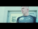 Hinol (Polska Wersja) Gdzie Jest Mój Majk scratch: DJ Lem