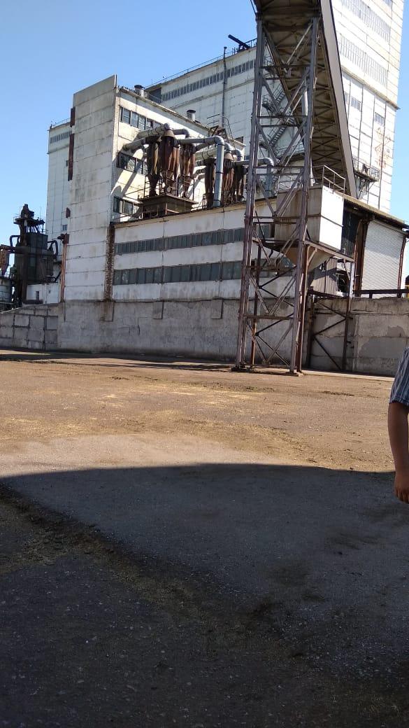 Элеватор новотрейд техническое задание на рольганг