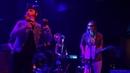 Brian Jonestown Massacre That Girl Suicide Live @ Poolbar Festival in Feldkirch Austria