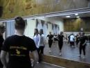 2016г ДКШ репетиция в танцкласса анс танца Шахтёрский огонёк Наши Дети и Внуки анс танца Шахтёрский огонёк 21 века