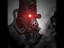 Necromunda Imperium Warhammer 40000 фэндомы 4706011