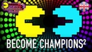 NS - Pac Man Championship Edition 2 Plus