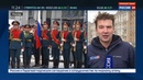 Новости на Россия 24 • Кулибин XX века в Москве открыли памятник Михаилу Калашникову