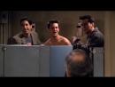 Friends |2х13| неловкая ситуация в мужском туалете