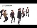 [Weekly Idol EP.376] iKONs random play dance challenge The result