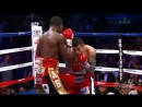 Adrien Broner vs Marcos Maidana Highlights
