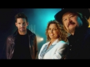 Real Country Promo Shania Twain Jake Owen Travis Tritt