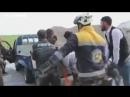 Terrortainment - Die Trümmertruppe und die Oscarpreisträger kommen nach Germany