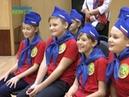Конаковские школьники приняли участие в программе МЧС спешит на помощь