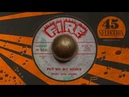 Mary Ann Fisher - Put On My Shoes - Fire