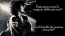 LP - Landslide cover Fleetwood Mac testo traduzione ITALIANO