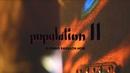 POPULATION II - Harenam