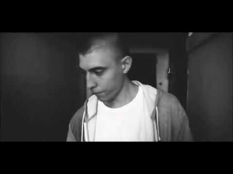 ГлюкЕр - Как жить (видео Инкерман)