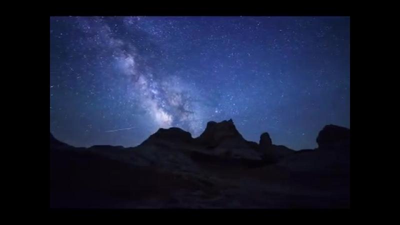 Вечерняя (магриб) молитва. Читает шейх Мухаммад ибн Хади аль Мадхали, да хранит его Аллах