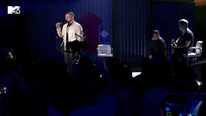 [v-s.mobi]Баста – Там, где нас нет (Live@MTV EMA pre party 2016).mp4