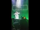 Lorde - Green Light (Live @ Melodrama World Tour, Milwaukee)