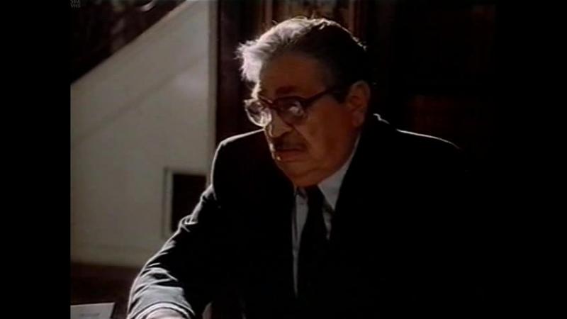 The.Granny.1995.vhsrip Карцев
