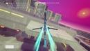 Lightfield [PS4/XOne] 5 Min Gameplay Trailer