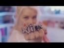 Instagram Кристины Where's Maria SearchingForMaria ✖️✖️✖️✖️✖️✖️ LIBERATION JUNE 15