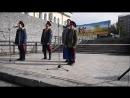 КАТЮША - песня