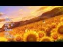 Вольный стиль! Заплыв в будущее ТВ-3 [ Опенинг ] I Free!: Dive to the Future TV-3 [ Opening ]
