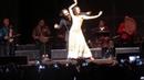 رقص اصیل و بسیار زیبای ایرانی شاهرخ مشکین ق