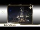 Velvet Colección trailer largo