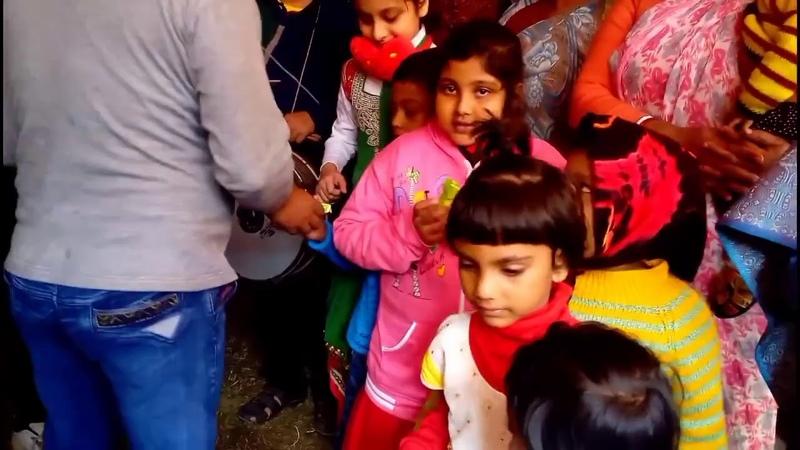 Netaji Utsav 2018 | Subhash Chandra Boses 121st Birthday Celebration Programme | Part 1 2