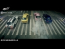The King of the Drift 2 甩尾王2 2018 chinese racing action trailer