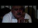 Sarvar_va_komil_balki_tun_official_music_video_2016_oxo.uz.240
