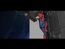 Мстители Война бесконечности / Avengers Infinity War.Спецэффекты 2018 1080p