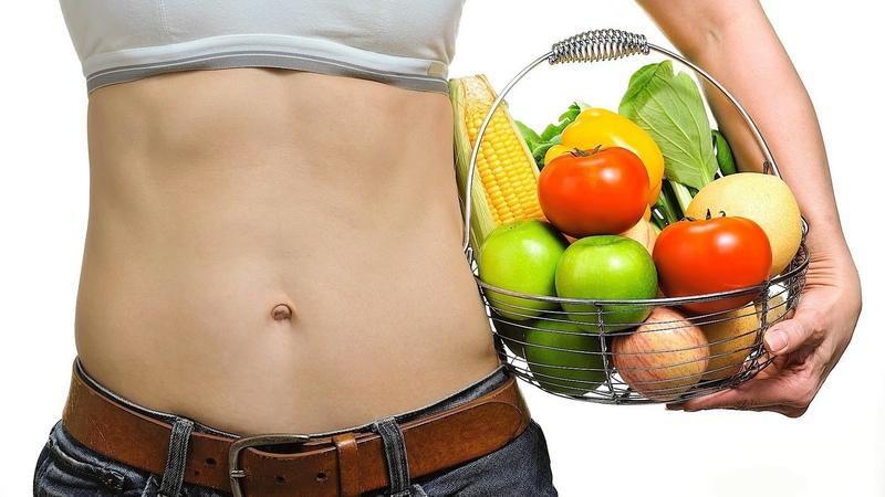 Как лечить повышенную кислотность желудка в домашних условиях народными средствами