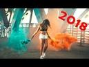 NAJLEPSZA GORĄCA 2018✯✯✯Najnowsze Hity 2018 ♫♫Dance Mix Shuffle Dance Music NOWOŚĆ 2018