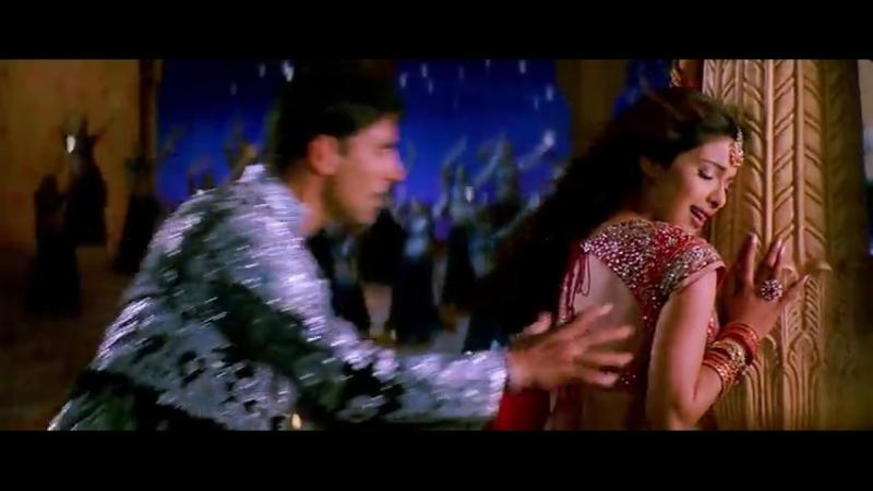 Laal Dupatta Красный шарфик Клип из фильма Выходи за меня замуж В гл ролях Приянка Чопра Салман Кхан и Акшай Кумар