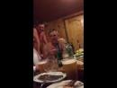 [v- Два путя анекдот прикол армия женится два путя видео homemade тост зажизнь