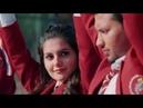 Tujhe Dekhe Bina Chain Kabhi Bhi Nahi Aata Rakesh Sutradhar Romantic Love Story Mx Musica