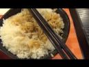 Жизнь в Китае 8 Китайская еда От деликатесов до блевотины spyun scscscrp